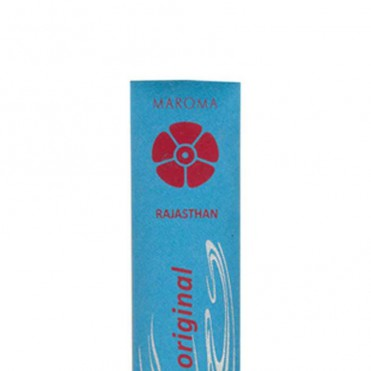 Betisoare parfumate Rajasthan